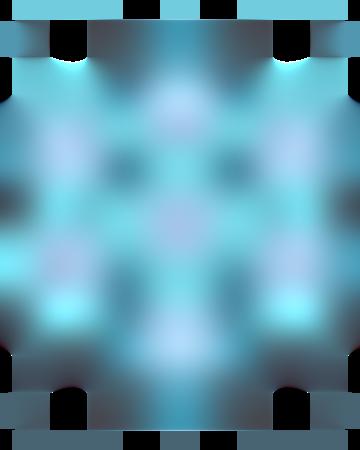 Preciouscomb.png