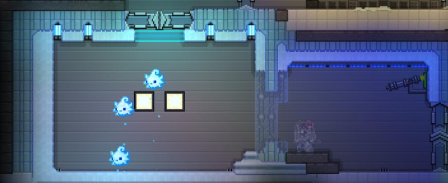 Icebobb Luna's Lab.png