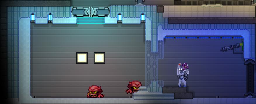 Wilt Crab Luna's Lab.png
