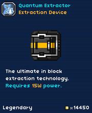 Quantum Extractor-0.png