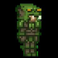 ReptileScalePreview