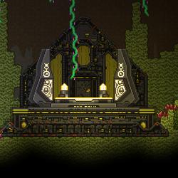 Precursor Ruins (Mission)