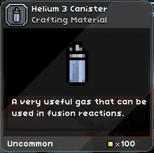 Helium 3 Canister.png