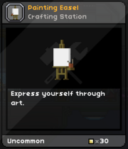 Painting Easel.png