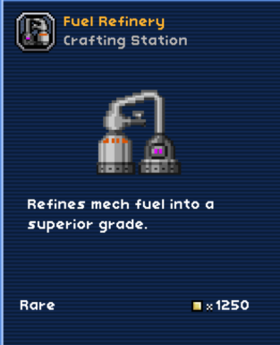 Fuel refinery.png