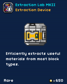 SBFU Extraction Lab MKII.png
