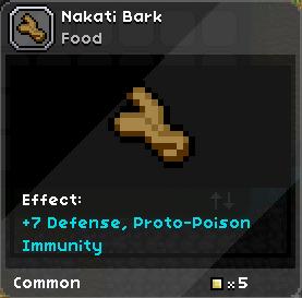 Nakati bark.PNG