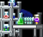 Chemistry Lab.png