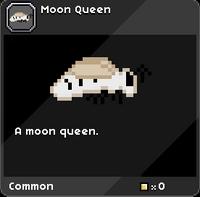 Moon Queen.png