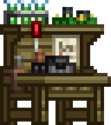 Tinkering Table-0.png
