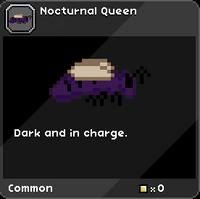Nocturnal Queen.png