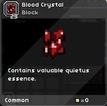Blood crystal.jpg