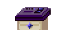 Aether console.png