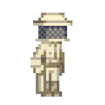 Bee Keeper Set-0.png