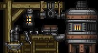 Armorworks.png