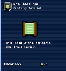 Anti-Mite Frame.PNG