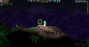Glowshroom Micro.png