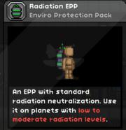Radiation epp.png