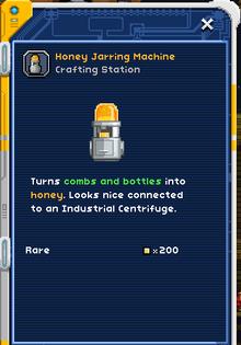 Honeyjarringmachine.png