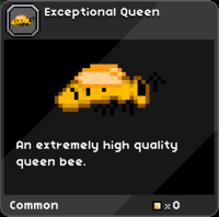 Exceptional Queen.png