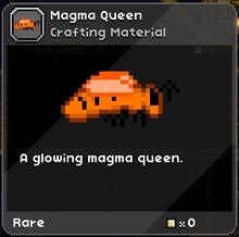 Magmaqueen.png
