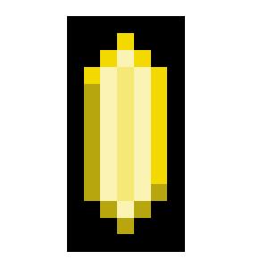 Solaricrystal.png