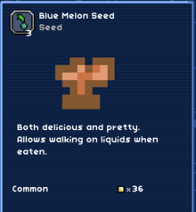 Blue melon seed.PNG