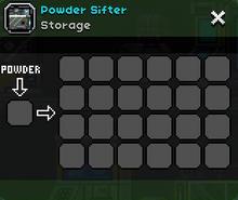 PowderSifterHud.png