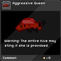 Aggressive Queen.png