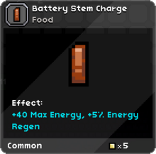 Batterystemcharge.png