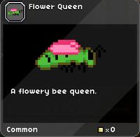 Flower Queen.png