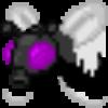 Largecorruptfly.png