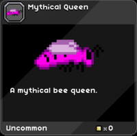 Mythical Queen.png