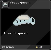 Arctic Queen.png