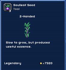 Soulleaf seed.PNG