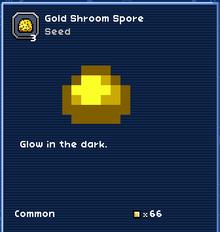 Gold shroom spore.PNG