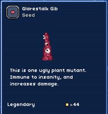 Glarestalk gib.PNG