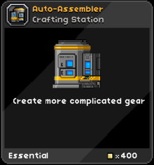 Auto-assembler-0.PNG
