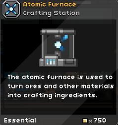 Atomicfurnace.png