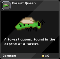 Forest Queen2.png