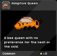 Adaptive Queen.png