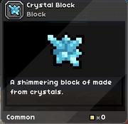 Crystal Block.png