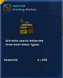Hand Mill.PNG
