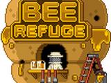 Bee Refuge