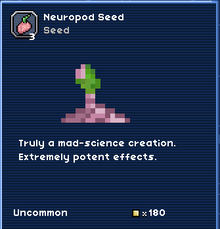 Neuropod seed.PNG