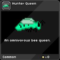 Hunter Queen.png