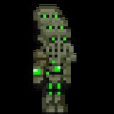 Elder Set-0.png