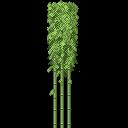 Micro Bamboo Frackinuniverse Wiki Fandom