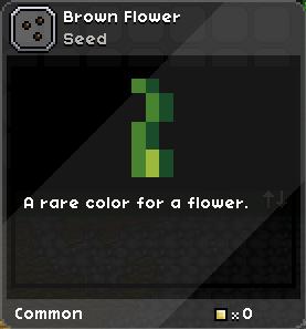 Brown flower.PNG