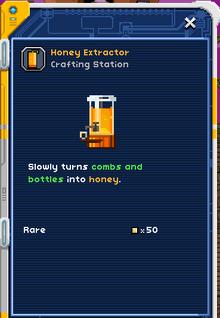 Honeyextractor.png